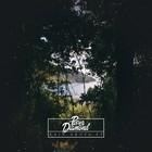 The Rain Drops (EP)