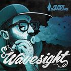 Wavesight (EP)
