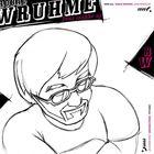Robag Wruhme - Jena Makks (EP)
