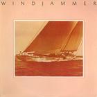 Windjammer I (Vinyl)