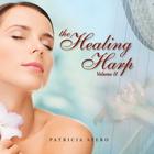 Healing Harp Vol. 2