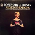 Rosemary Clooney - Mixed Emotions (Vinyl)