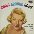 Rosemary Clooney - Swing Around Rosie (Vinyl)
