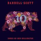 Darrell Scott - 10 Songs Of Ben Bullington