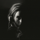Adele - Hello (Remixes) (EP)