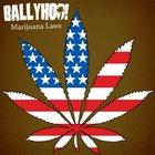 Marijuana Laws (CDS)