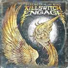 Killswitch Engage - Strength Of The Mind (CDS)