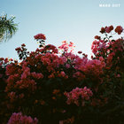 Lany - Make Out (EP)