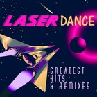Greatest Hits & Remixes CD1