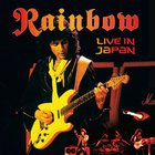 Rainbow - Live In Japan CD1