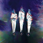 Take That - III (2015 Edition)