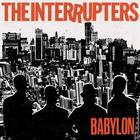The Interrupters - Babylon (CDS)