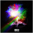 Zedd - True Colors (Perfect Edition)