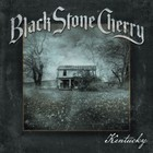 Black Stone Cherry - Kentucky (Deluxe Edition)
