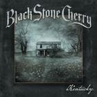 Black Stone Cherry - Kentucky (Deluxe Edition)