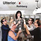 Patti Rothberg - Ulterior Motives