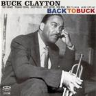 Back To Buck: New York-Paris 1946-1949