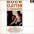 Buck Clayton & Friends