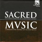 Sacred Music: 19Th And 20th Centuries (1) CD25