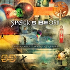 Spock's Beard - The First Twenty Years CD2