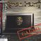 Royal Hunt - Cargo (Japanese Edition) CD1