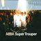 ABBA - Super Trouper (Deluxe Edition 2011)