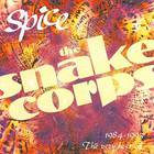 Spice - 1984-1993 The Very Best Of