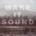 Make It Sound