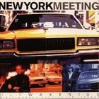 New York Meeting