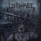 Legionnaire (EP)