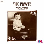 Tito Puente - La Leyenda (The Legend)