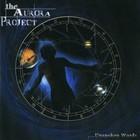 The Aurora Project - Unspoken Words