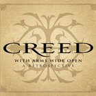 Creed - With Arms Wide Open: A Retrospective CD3