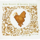 Amanda Shires - Sew Your Heart With Wires (With Rod Picott)