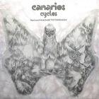 Cycles (Vinyl) CD2
