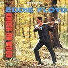 Knock On Wood (Remastered 1991)