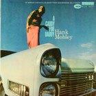 Hank Mobley - A Caddy For Daddy (Vinyl)