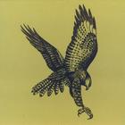 James Blake - Lindisfarne / Unluck (CDS)