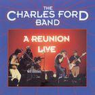 Reunion Live (Remastered 1994)