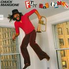 Fun And Games (Vinyl)