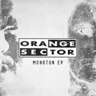 Monoton (EP)