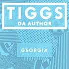 Georgia (CDS)