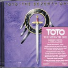 Toto - The Seventh One 1988 (Remastered 2015)