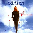 Veronique Sanson - Petits Moments Choisis: Live (1981-2007) CD3