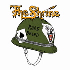 The Shrine - Rare Breed