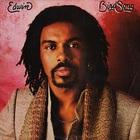 Edwin Birdsong (Vinyl)