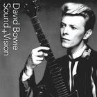 David Bowie - Sound + Vision (Reissued 2014) CD4