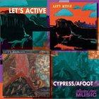 Cypress / Afoot (Vinyl)