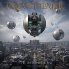Dream Theater - The Astonishing CD2