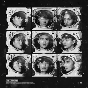 download lagu exo tempo versi korea